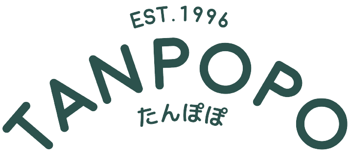Tanpopo Japanese Food